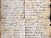 Письмо с фронта 2 Ивана Родионова