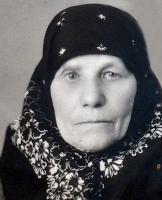 eroshina-kseniya-grigor-evna-prababka