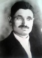 Иван Александрович Пахомычев
