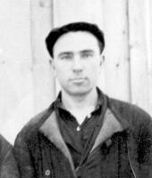 Василий Павлович Пахомычев
