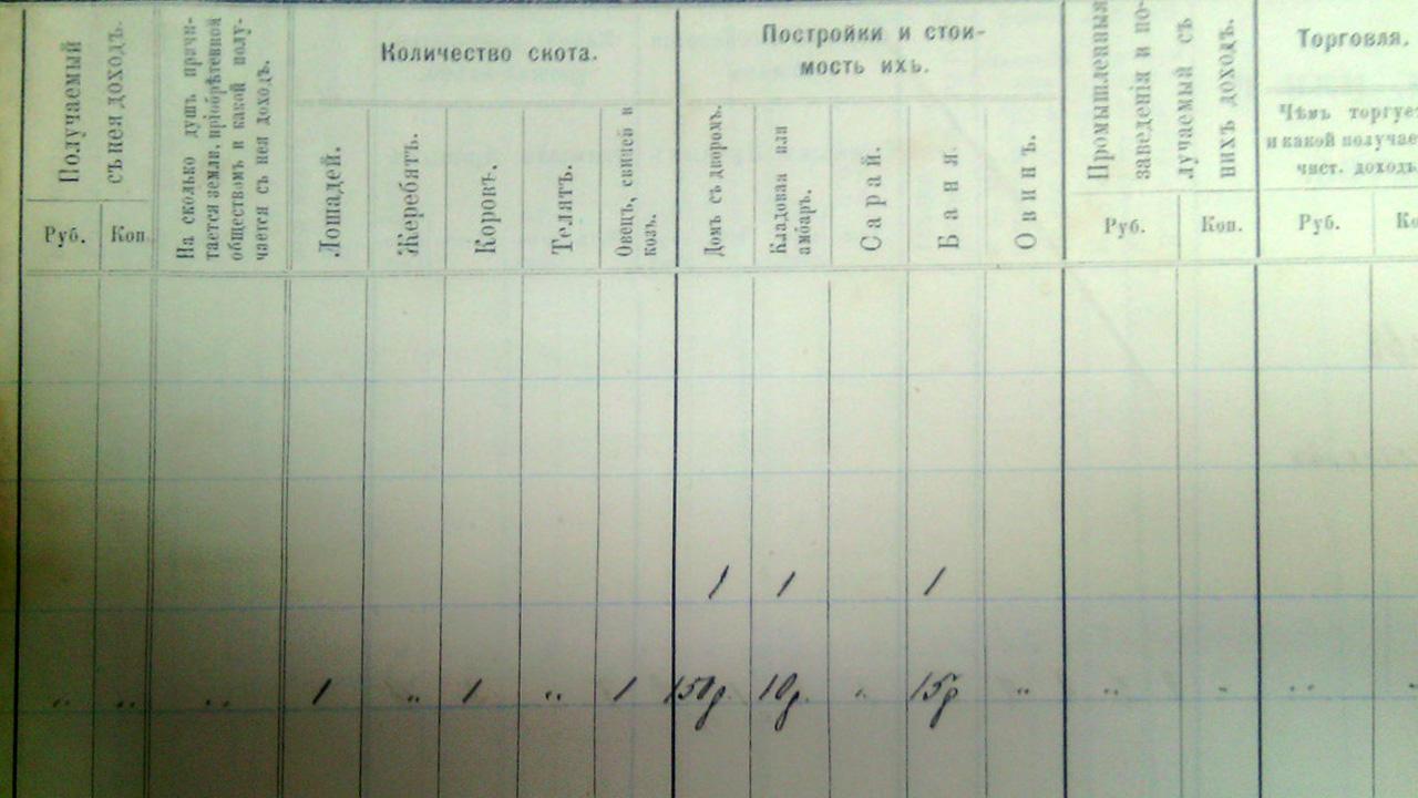 Халезов Иван Егорович 2