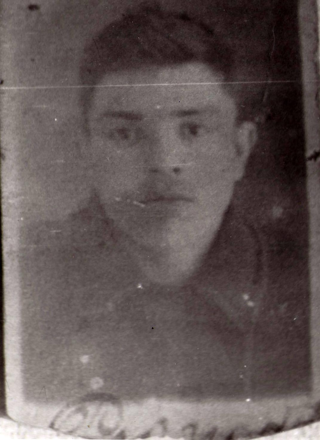 Николай Родионов 2