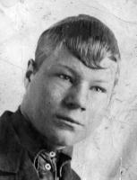 Иван Михайлович Усков